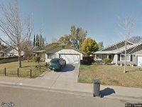 Home for sale: Artesia, Chico, CA 95973