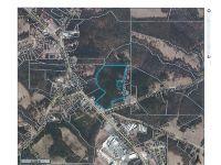Home for sale: 5321 Hubert Stephens Rd., Murrayville, GA 30564