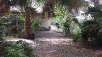 Home for sale: 27 Sunrise Ln., Panacea, FL 32346