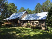 Home for sale: 205 Saddle Creek Dr., Cordele, GA 31015