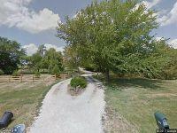 Home for sale: Switzer Rd., Overland Park, KS 66221