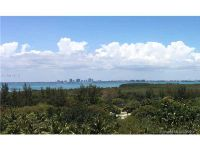 Home for sale: 155 Ocean Ln. Dr., Key Biscayne, FL 33149
