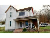 Home for sale: 960 Hill St., Bristol, TN 37620