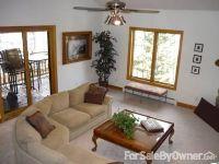 Home for sale: 333 B Streamside, Frisco, CO 80443