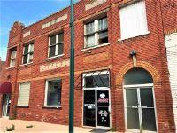 Home for sale: 810 7th St., Wichita Falls, TX 76301
