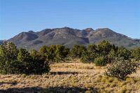 Home for sale: 89 Rancho de Shama 6-1-C-1, Cerrillos, NM 87010