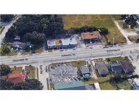 Home for sale: 3916 Columbia St., Orlando, FL 32805