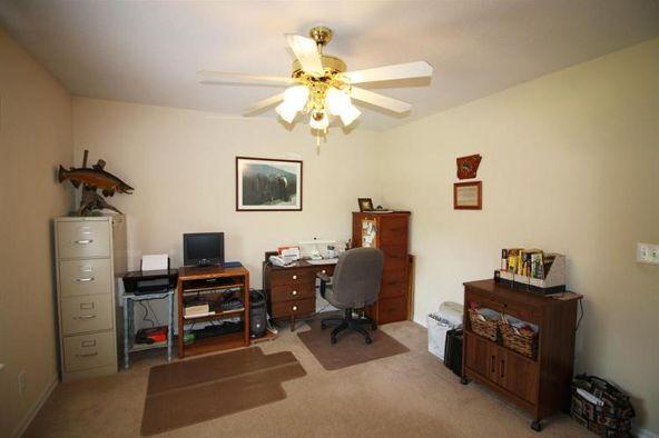 11690 Wildwood Dr., Omaha, AR 72662 Photo 17