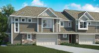 Home for sale: Lake Road & Settlers Ridge Parkway, Woodbury, MN 55129
