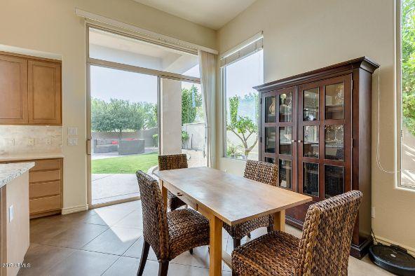 20514 N. 83rd Pl., Scottsdale, AZ 85255 Photo 12