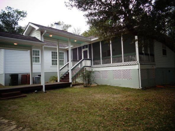11162 County Rd. 99, Lillian, AL 36549 Photo 41