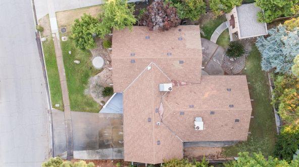 6605 N. Haslam Avenue, Fresno, CA 93711 Photo 37