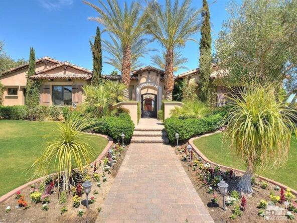 53664 Via Strada, La Quinta, CA 92253 Photo 2