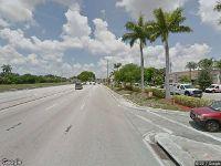 Home for sale: Sunrise Lakes Apt 110 Blvd., Sunrise, FL 33322