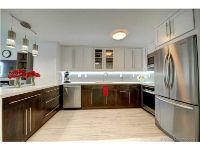 Home for sale: 2301 Collins Ave. # 822, Miami Beach, FL 33139