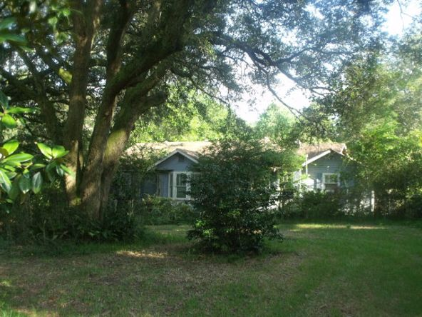 2813 Lott Rd., Eight Mile, AL 36613 Photo 5
