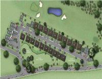 Home for sale: 211 Fairway Villas Cir., Diamondhead, MS 39525