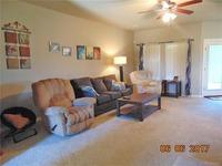 Home for sale: 9 Tallgrass Cir., Pryor, OK 74361