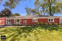 Home for sale: 7 E. 14th Pl., Lombard, IL 60148