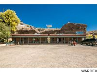 Home for sale: 10230 Riverside Dr., Parker, AZ 85344