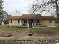 Home for sale: 90 Lyons St., Centre, AL 35960