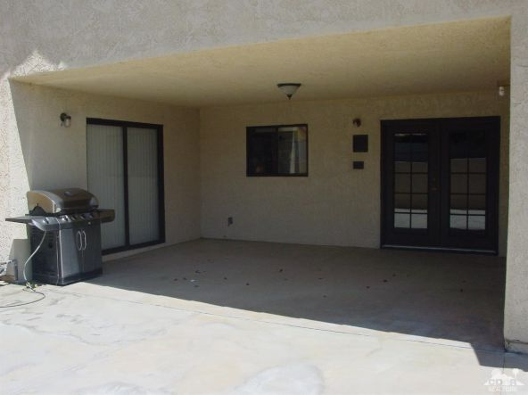 42840 Glass Dr. Dr., Bermuda Dunes, CA 92203 Photo 54