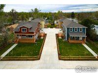 Home for sale: 406 E. Chester St., Lafayette, CO 80026