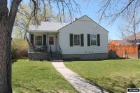 Home for sale: 215 E. Madison, Riverton, WY 82501