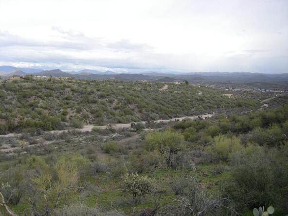 15 S. Turtleback Mountain Rd., Wickenburg, AZ 85390 Photo 1