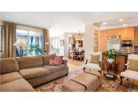 Home for sale: 2303 Vista Dr., Manhattan Beach, CA 90266