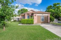 Home for sale: 5602 Spring Sunshine, San Antonio, TX 78247