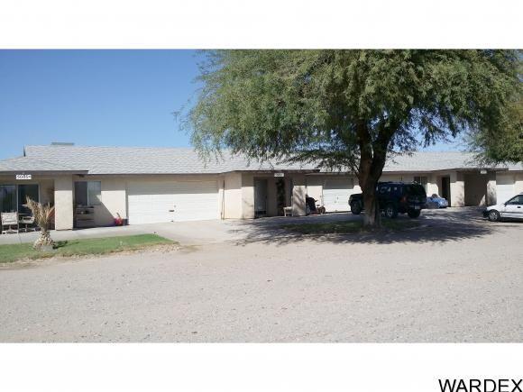 5080 S. la Calzada Dr., Fort Mohave, AZ 86426 Photo 2