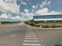 Home for sale: Keawe St., Lahaina, HI 96761