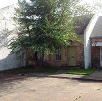 Home for sale: 810 White Oak Dr., Lafayette, LA 70506