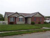 Home for sale: 104 Jessica Dr., Saint Jacob, IL 62281
