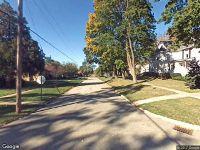 Home for sale: Jefferson, Harvard, IL 60033