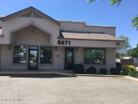 Home for sale: 8671 E. Spouse Ste B Dr., Prescott Valley, AZ 86314