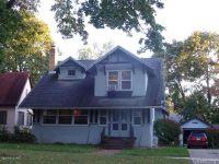 Home for sale: 1204 E. Michigan Ave., Albion, MI 49224