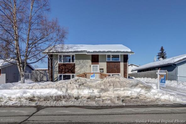 3305 Cassius Ct., Anchorage, AK 99508 Photo 2