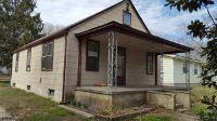 Home for sale: 397 2nd St., Northfield, NJ 08225