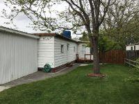 Home for sale: 745 Vassar Way, Idaho Falls, ID 83401