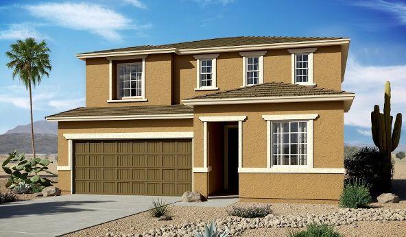 6518 S. 47th Lane, Laveen, AZ 85339 Photo 11