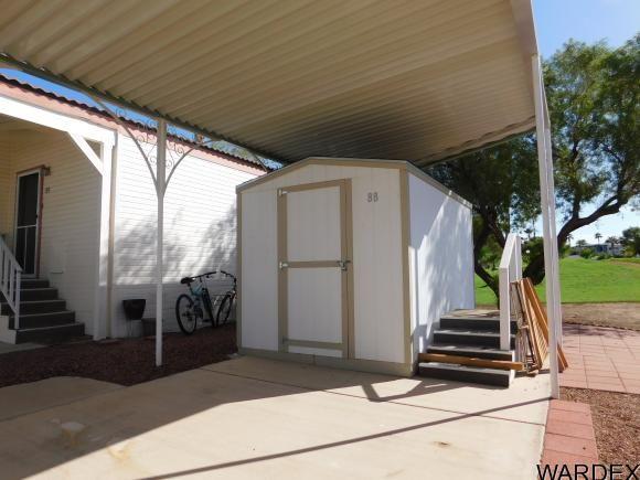 2000 Ramar Rd. Lot 088, Bullhead City, AZ 86442 Photo 33