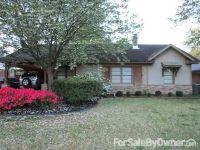 Home for sale: 5023 Wingdale Rd., Memphis, TN 38117