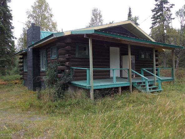 1614 Second Avenue, Homer, AK 99611 Photo 18