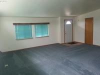 Home for sale: Enterprise, OR 97828