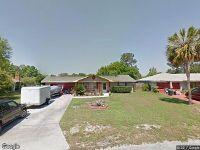 Home for sale: Village Green, Inverness, FL 34450