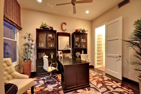 42 W. Palm Ln., Phoenix, AZ 85003 Photo 3