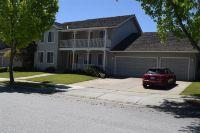 Home for sale: 15665 la Tierra Dr., Morgan Hill, CA 95037