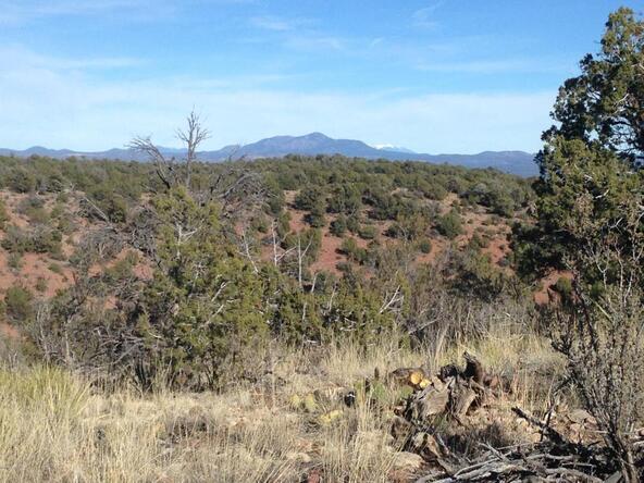 440 E. Arizona, Ash Fork, AZ 86320 Photo 12